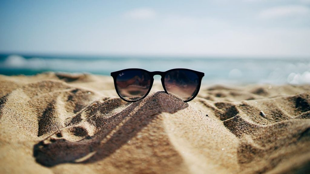 Sunglasses Brands Not Owned by Luxottica